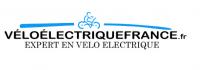 https://www.veloelectriquefrance.fr/