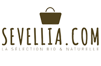 Avis Sevellia.com