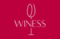 winess.com