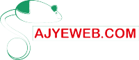 informatique.ajyeweb.com