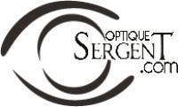 optique-sergent.com