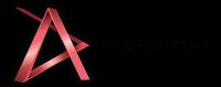 Avis Axefenetre.fr