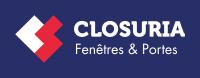 Avis Closuria.fr