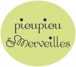 pioupiou-et-merveilles.fr