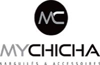 http://www.mychicha.fr