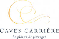 caves-carriere.fr