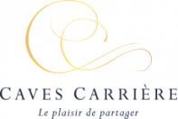 Avis Caves-carriere.fr