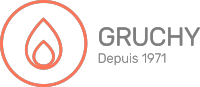 combustibles-gruchy.fr