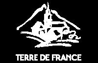 terredefrance.fr