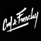 coolandfrenchy.com