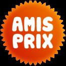 amisprix.fr