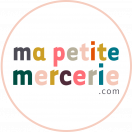 Avis Mapetitemercerie.com