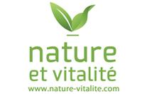 nature-vitalite.com