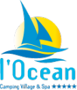 camping-ocean.com