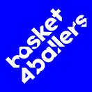 http://www.basket4ballers.com