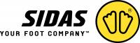 sidas.com