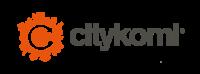 citykomi.com
