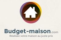 Avis Budget-maison.com