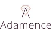 www.adamence.com
