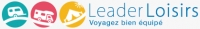 Avis Leader-loisirs.com