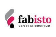 Avis Fabisto.fr