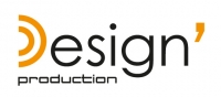 designproduction.fr