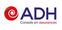 assurances-etudiants.com