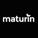 Avis Maturin.ca