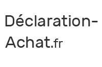 declaration-achat.fr