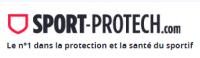 sport-protech.com
