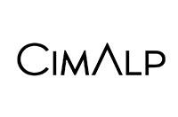 Avis Cimalp.fr