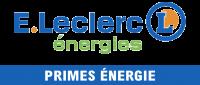 primes-energie.leclerc