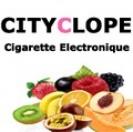 www.cityclope.com