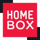 Avis Homebox.fr