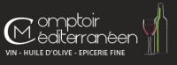 comptoir-mediterraneen.com