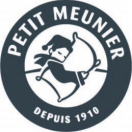 Avis Petit-meunier.fr