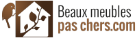 beauxmeublespaschers.com