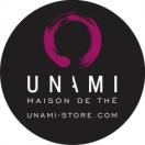 unami-store.com