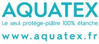 Avis Aquatex.fr