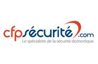 www.cfpsecurite.com