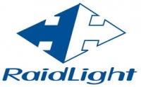 www.raidlight.com