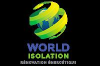 world-isolation.fr