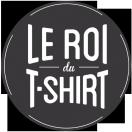Avis Leroidutshirt.fr