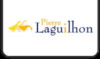 Avis Foiegras-laguilhon.fr