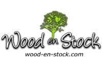 wood-en-stock.com