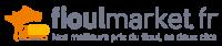 Avis Fioulmarket.fr