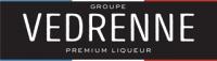 premiumliqueur.com