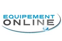 Avis Equipement-online.com