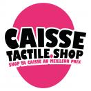 Avis Caissetactile.shop