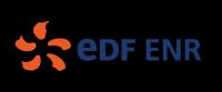 www.edfenr.com
